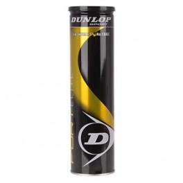 Dunlop Fort Elite