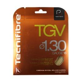 Tecnifibre TGV String