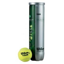 Wilson Davis Cup (Tour)