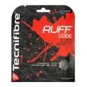 Tecnifibre Ruff Code String