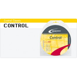 Control Classic