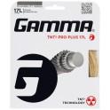 Gamma TNT2 Pro Plus