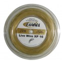 Live Wire XP (Reel 110m)