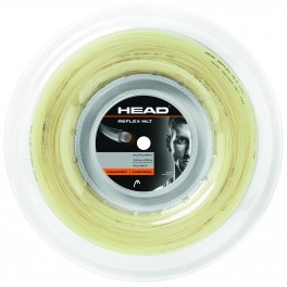 Head Reflext MLT
