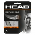Head Reflex MLT Set 130
