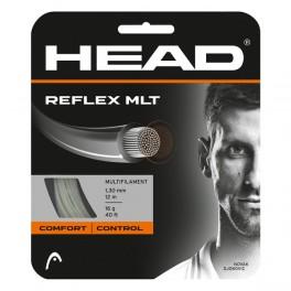 Head Reflex MLT Set 130