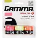 Gamma Neon blister