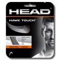 Hawk Touch 12 m