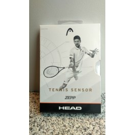 Теннисный сенсор Head