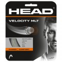 Head Velosity MLT