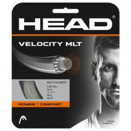 Head Velosity MLT