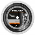 Head Hawk Touch Reel 120m