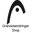grandslamstringer shop