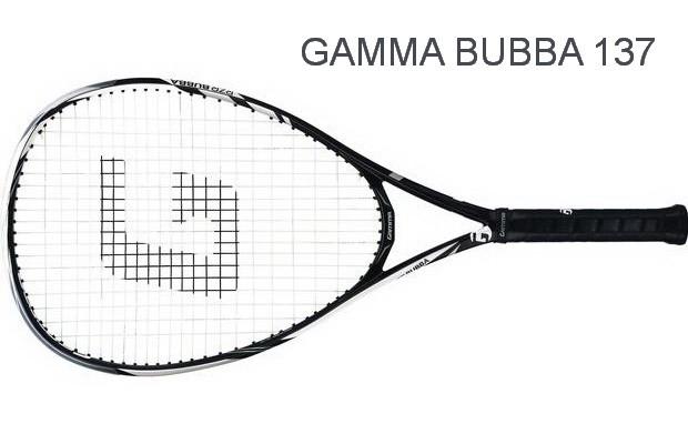 RZR Bubba 137